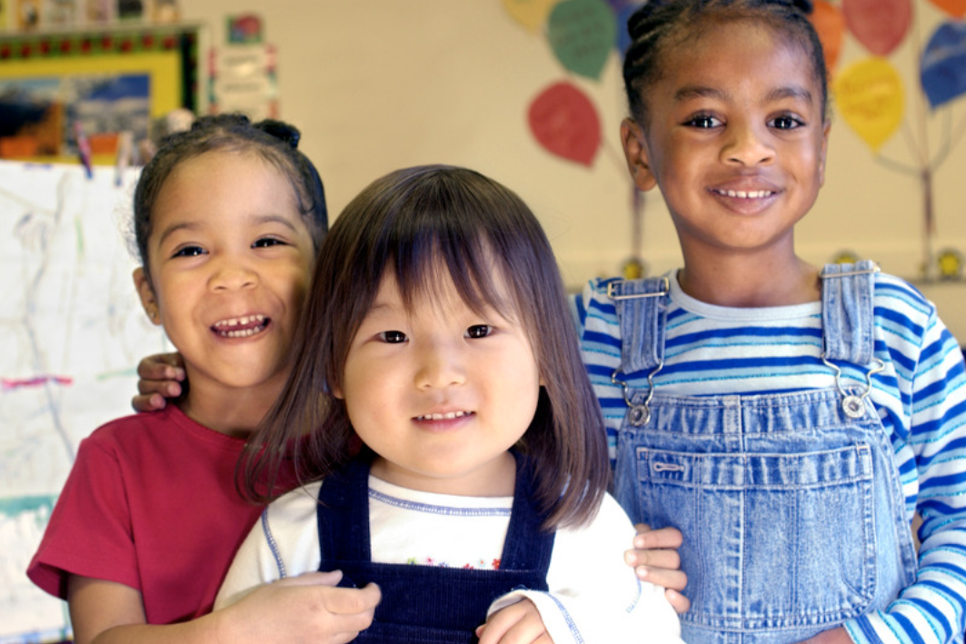 Tips for Teaching ESL Students in the Early Years