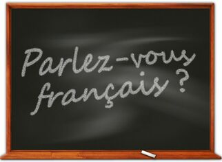 Rethinking the French Immersion Program