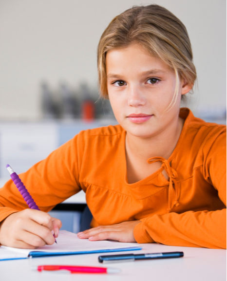 How to Improve Student Writing and Ensure Consistent Grading at Your School