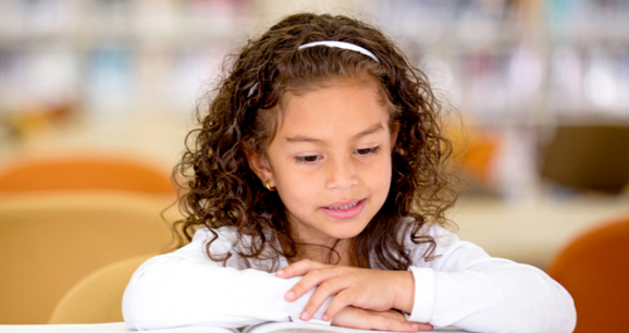 Rethinking Current Guided Reading Resources