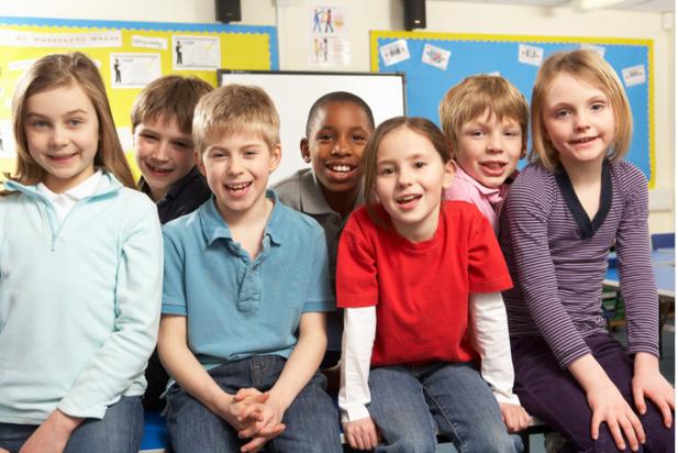 Is Your School Meeting Student Needs?